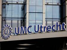 UMC Utrecht kan baby's met ernstige spierziekte SMA behandelen met nieuwe gentherapie