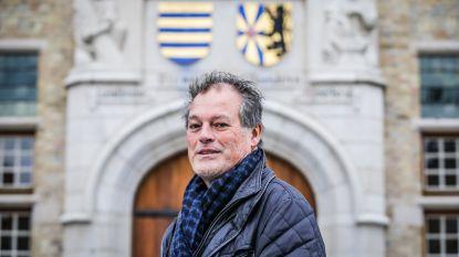 """Toekomstig schepen Jan Van Acker: """"Wat willen de verliezende oppositiepartijen bereiken met hun aanvallen?"""""""