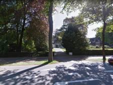 Ook buurman Guus Meeuwis sloopt zijn nieuwe villa aan Bredaseweg Tilburg