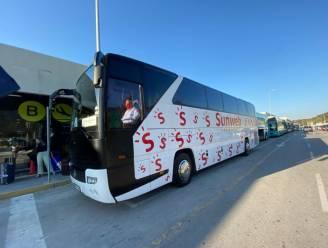 Tegenslag voor reiziger tijdens proefvakantie op Rhodos: in quarantaine nadat partner in Nederland positief test