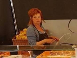 58-jarige echtgenoot naar assisen voor moord op marktkraamster Inge Verstappen