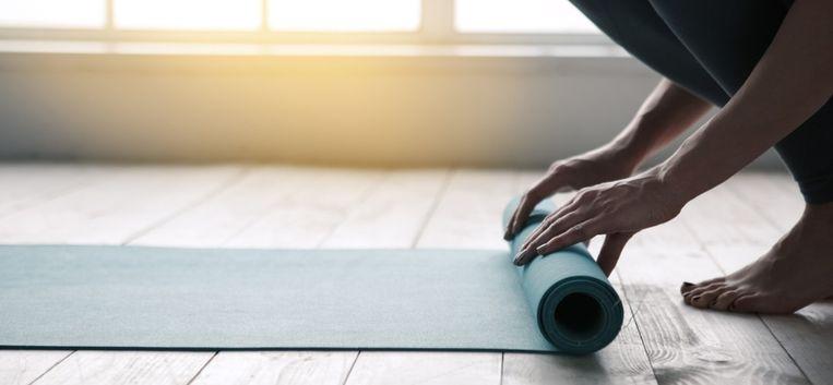 Gezondheid: Déze 8 oefeningen zorgen voor sterkere been- en bilspieren
