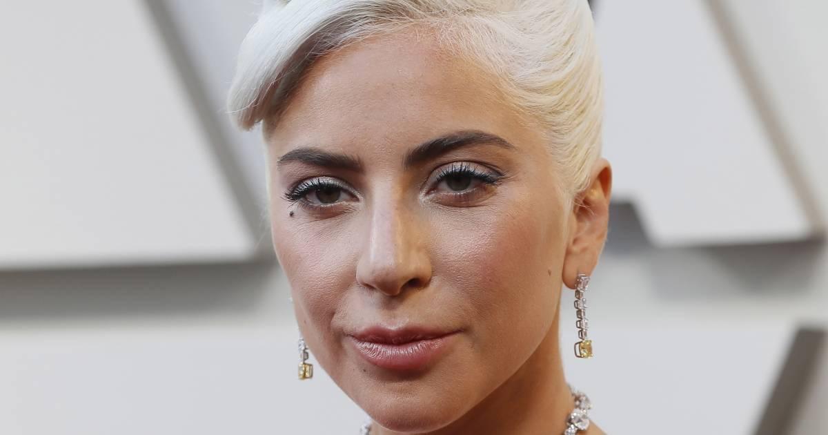 Lady Gaga krijgt flinke kritiek op nieuwe rol - AD.nl