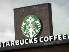 'Nederland moet miljoenen Starbucks terugvorderen'