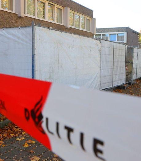 Steekpartij Den Bosch eist dagen later ook leven van hondje