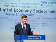 Nederland bouwt mee aan Europese supercomputer