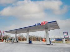 Tango lanceert tankstation van de toekomst: duurzame brandstof en laadpalen