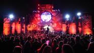 't Festival lokt kleine 3.000 festivalgangers