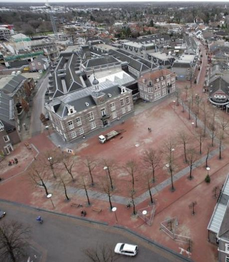 'Stroeve communicatie in Deurne moet beter: er is niemand die weet wat er speelt in dorpen en wijken'
