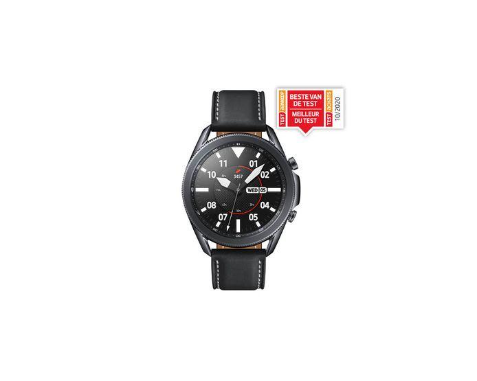 Galaxy watch3 BT 45mm