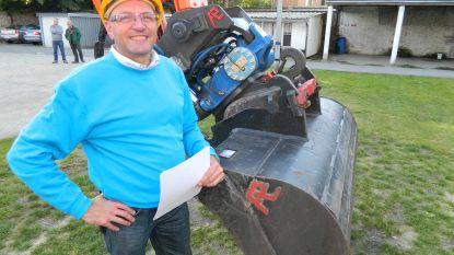 Steeds meer Eeklonaars in moeilijkheden: 294 gezinnen in schuldbemiddeling