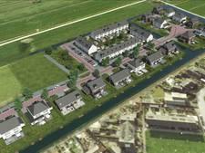 Lopik: niet alleen huizen bouwen, maar ook huizen aanpassen