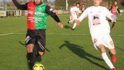 FC Eppegem zet puntjes op de i tegen Jong Lede (3-0)