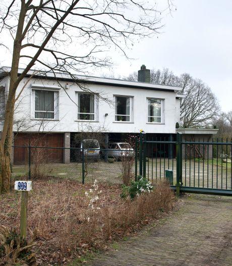 Gaat Hoge Raad nu wel overstag in Arnhemse Villamoordzaak? 'Ik hoop het'