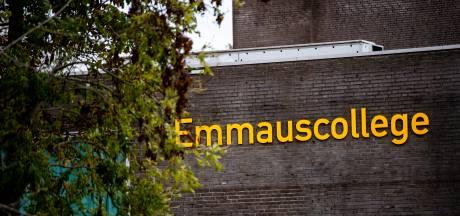Politie houdt twee nieuwe verdachten aan vanwege cartoonrel op Rotterdamse school