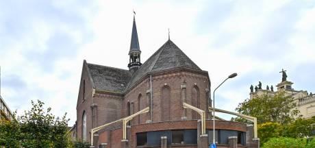 Bedreigd Sint Anna maakt Oudenbosschenaar weer trots