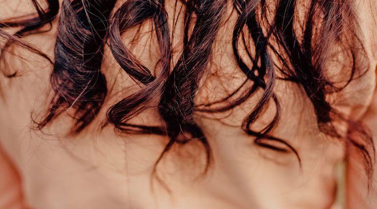 De Dag Nadat 12 Vervolg – Ik voor het eerst een haarwerk droeg