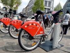 JC Decaux devrait revoir son système de location de vélos, sauf si...
