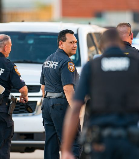 Politie Texas vindt lichaam van 9-jarige jongen in huis met zwaar verwaarloosde kinderen
