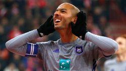 Transfer Talk. Borussia Mönchengladbach strikt zoon van Franse legende - Hanni kiest voor avontuur in Qatar
