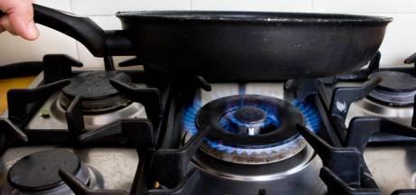 Deze drie wijken in Maarssen moeten als eerste van het gas af