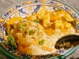 Homemade couscous vs uit een pakje: wat smaakt beter?