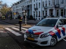 Drie jaar cel voor bommenlegger 'Mo Terror'