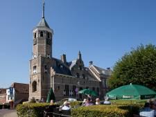 Centrum Willemstad moet aantrekkelijke ontmoetingsplaats worden