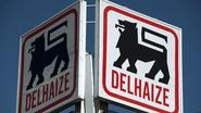 Officieel: Delhaize en Ahold starten fusiegesprekken