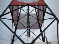 Gemeente Hilversum waarschuwt: tv-producties lopen gevaar door 5G