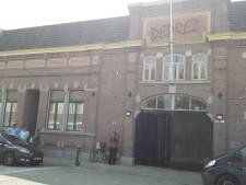 Tilburgse redactie van het Brabants Dagblad zit in het Deprez-gebouw