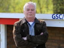 Sportclubs in Dordrecht profiteren niet van btw-vrijstelling