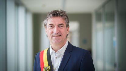 Sp.a van burgemeester Peter Vanvelthoven in Lommel voor het eerst in 30 jaar naar oppositie