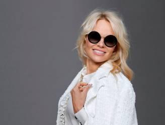Vijfde keer, goede keer? Pamela Anderson stapt opnieuw in het huwelijksbootje