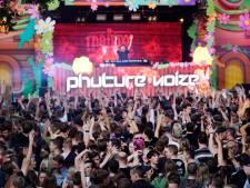 Vierdaagsefeesten zetten de aanval naar voren in: hele jaar door evenementen houden