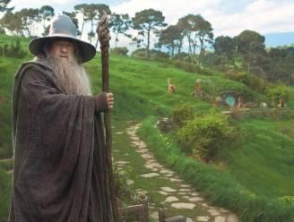 Magisch Nieuw-Zeeland: Het land van The Hobbit