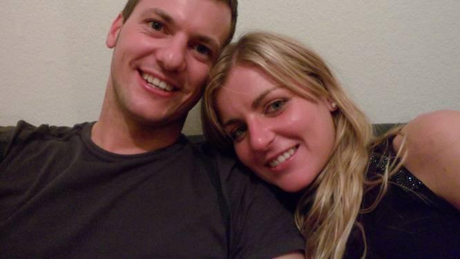 """Broer vermoorde Sofie Muylle: """"Ik kan de zee niet meer zien. Dan denk ik aan wat mijn zus is aangedaan"""""""