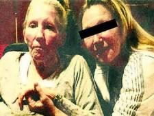 Vrouw die dode moeder naar Tsjechië reed, hoeft niet in cel