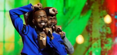 T-Mobile onderzoekt niet meegetelde stemmen bij songfestival: 'Geen storing'
