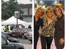 Gemist? Lichaam gevonden op parkeerplaats ZGT & Elise Schaap 'undercover' in Twentse modezaak