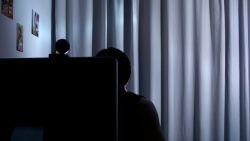 Waakhond slaat alarm: helft kinderporno gehost in Nederland