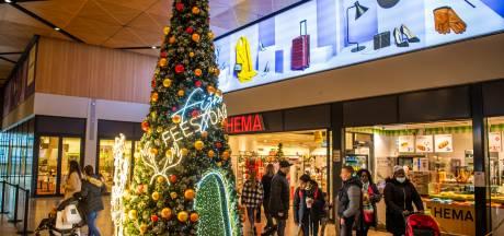 Alexandrium: zorgen over de crisis én de feestdagen