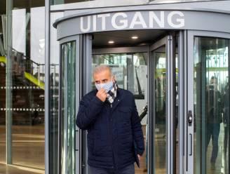 Melikan Kucam opnieuw voor de rechter, nu voor fraude rond uitkeringen: NVA'er riskeert nog eens drie jaar extra cel