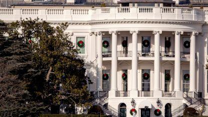 Historische magnolia voor Witte Huis legt loodje na 38 presidenten