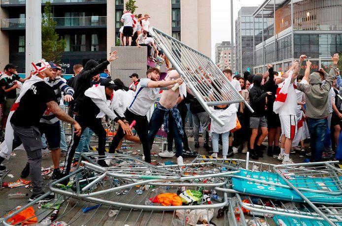 Action Images via Reuters