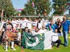 Punjab viert landstitel met Aziatisch tintje: 'We hebben iets aan het Nederlandse cricket toegevoegd'