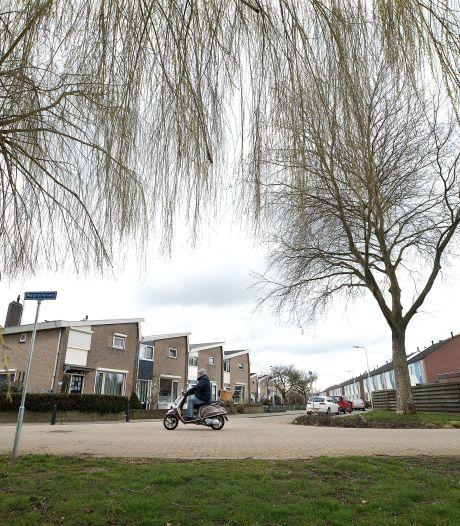 Wel overlast maar nul huisuitzettingen in Doesburg in 2020 door corona