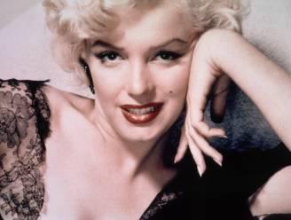 Kookboeken van Marilyn Monroe worden geveild voor meer dan 40.000 euro