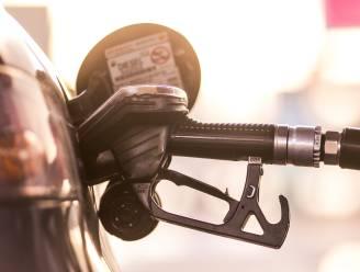 'Dieselangst' maakt benzines duurder: prijs op tweedehandsmarkt stijgt met 22% in twee jaar
