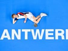 Sinner domine Schwartzman et triomphe à Anvers sans perdre un set